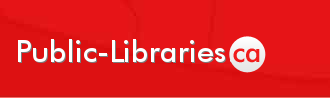 Public-Libraries logo