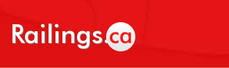 Railings logo