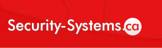 Security-Systems logo