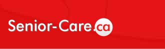 Senior-Care logo
