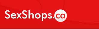 SexShops logo