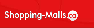 Shopping-Malls logo