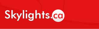 Skylights logo