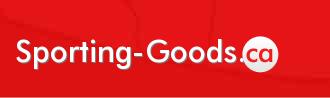 Sporting-Goods logo