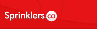 Sprinklers logo