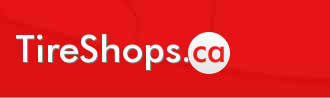 TireShops logo