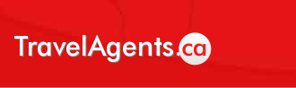 TravelAgents logo