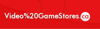 Video GameStores logo