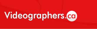 Videographers logo