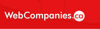 WebCompanies logo