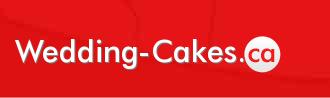 Wedding-Cakes logo