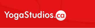 YogaStudios logo