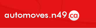 automoves.n49 logo