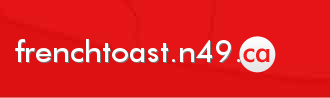 frenchtoast.n49 logo
